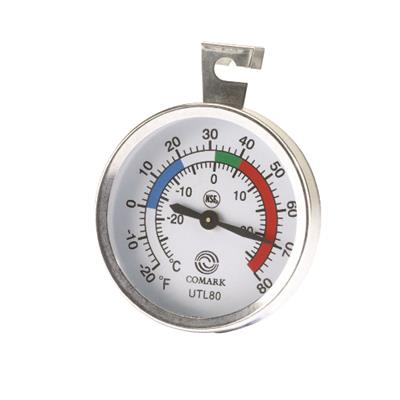 Comark Freezer/Cooler Thermometer