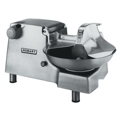 Hobart 84145-1 Food Cutter