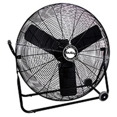 """Air King 24"""" Industrial Floor Fan"""