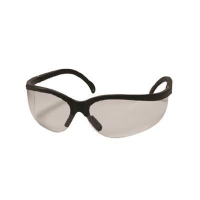 Refrigiwear Safety Glasses