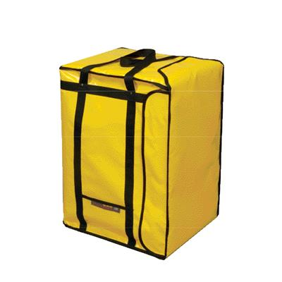 Cook's CHNA20 Insulated Tray Carrier