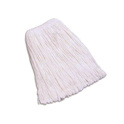 Continental #20 Texray Rayon Narrow Band Mops