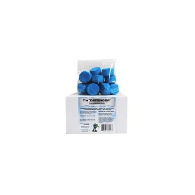 Defender DCR-01 Proprietary Bacterial Compound Refills