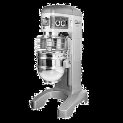 Hobart HL600 Mixer (240V)