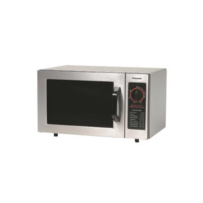 Panasonic NE-1022 Microwave Oven