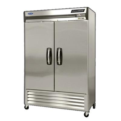 Norlake NLF49-S Reach-In Freezer