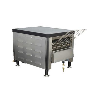 Nemco 6800 Conveyor Toaster