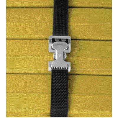 Pinch Buckle 10' Tray Transport Strap