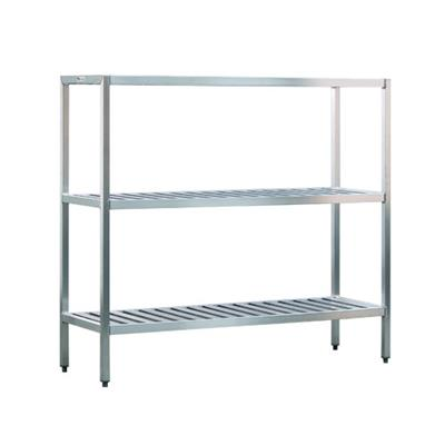 New Age 1047TB T-Bar Shelving