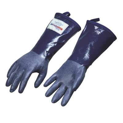 "Tucker 20"" Long Medium SteamGlove"