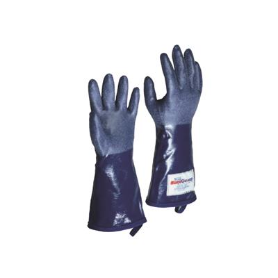 """Tucker 20"""" Long Large SteamGlove"""