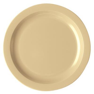 """Cambro 9"""" Plates"""