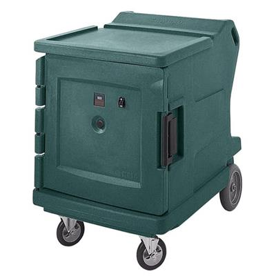 Cambro CMBHC1826LTR Camtherm Cabinet w/Security