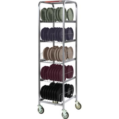 Dinex 180 Base Drying and Storage Rack