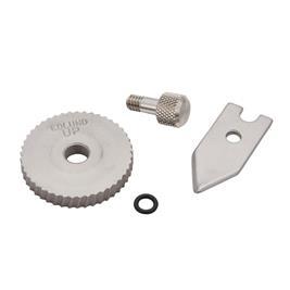 Edlund KT1415 U-12 & S-11 Replacement Parts Kit