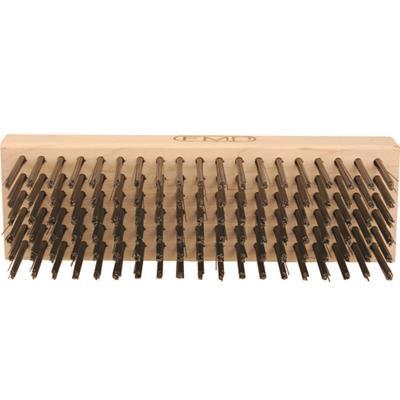 FMP Medium Bristle Broiler/Grill Brush