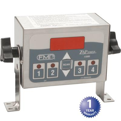 FMP 4-Product ZAP Timer