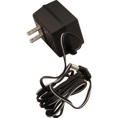 FMP Digital Timer AC Adaptor