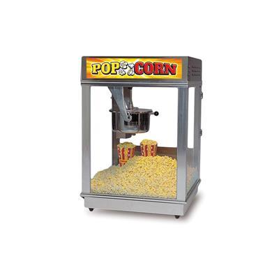 Gold Medal Econo 16 Popcorn Popper