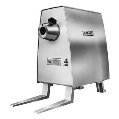 Hobart PD35 Power Drive Unit