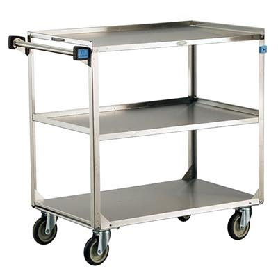"Lakeside 39-1/4"" Utility Cart"