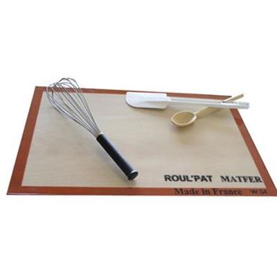 """Matfer Bourgeat 15""""W x 23""""L Roul'Pat Mat"""