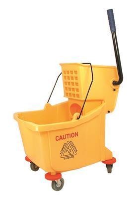 FSE Economy 36 qt. Mop Bucket