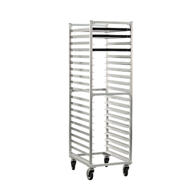 New Age 1331 Sheet Pan Rack