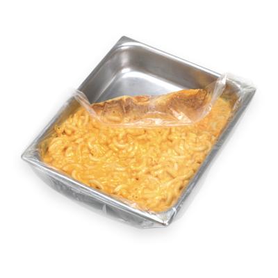 PanSaver Half-Pan Long Medium and Deep Pan