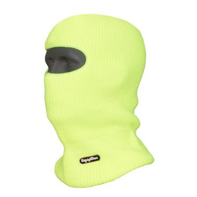 RefrigiWear Thermal Mask
