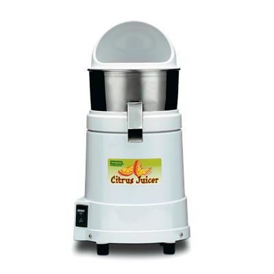 Waring JC4000 Heavy-Duty Citrus Juicer