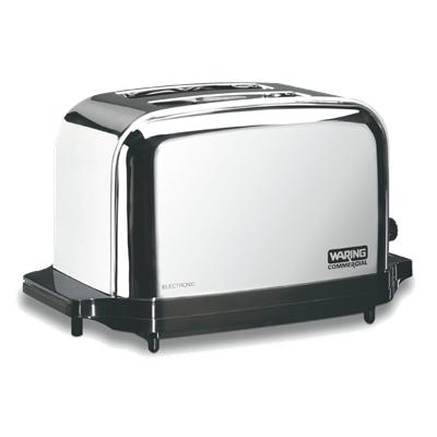 Waring WCT702 Toaster