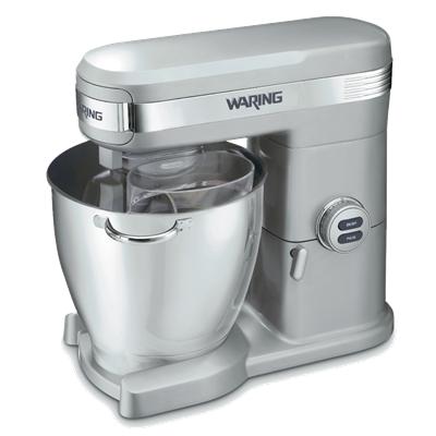 Waring WSM7Q Mixer