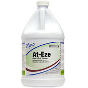 Nyco Gallon Bottle At-Eze Oven Cleaner