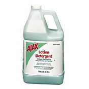 Restaurant Chemicals - Dishwashing Detergent