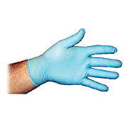 DayMark Small Nitrile Gloves