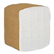 Scott 1-Ply Full-Fold Dispenser Napkins - Napkins