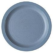"Cambro 8-1/4"" Plates - Dinner Plates"