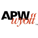 Shop By Brand - APW Wyott
