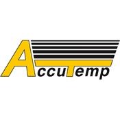 Accutemp