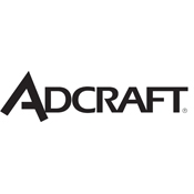 Shop By Brand - Adcraft