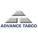 Shop By Brand - Advance Tabco