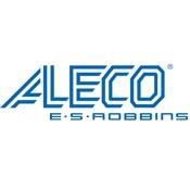 Shop By Brand - Aleco