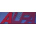 Shop By Brand - Alfa International