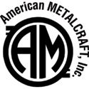 Shop By Brand - American Metalcraft