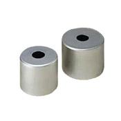 American Metalcraft Biscuit Cutter - Biscuit Cutters