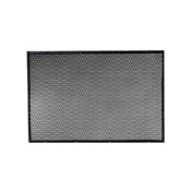 "American Metalcraft 11"" x 16"" Pizza Screen - American Metalcraft"
