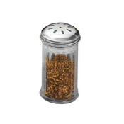 American Metalcraft Shaker Jar Only for Plastic Tapered Shaker - American Metalcraft