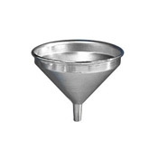 American Metalcraft 2 Qt Aluminum Funnel - Miscellaneous Parts