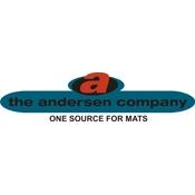 Andersen Company